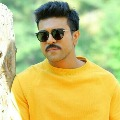 A crazy project planned with Pawan Kalyan and Ram Charan