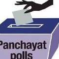 3rd phase polling for AP Panchayat Elections going on