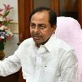 Dharani portal starts on Vijayadashami says KCR