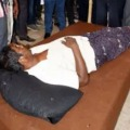 mysterious illness cases spread to another village in komireplle