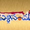 raghavendra rao new movie