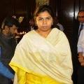 One Call Clue that gives Police on Akhilapriya