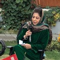 take action against mehbooba mufti