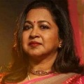 Radhika Sharath Kumar to Contest in Tamilnadu Elections