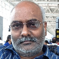 Keeravani to compose music for Krish movie