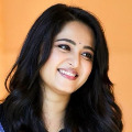 Anushka to be cast opposite Gopichand