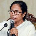 Mamata Banerjee counter to Amit Shah