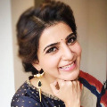 Samanta about her favourite roles in films