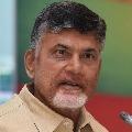 Chandrababu selects Acchamnaidu as AP Party chief