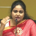 Drugs culture is there in Tollywood says Divyavani