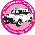 TRS releases second list of candidaes