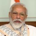 PM Modi to announce One Nation One Health Card scheme tomorrow