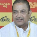 TDP appointed fact finding committee in Judge Ramakrishna family members issue