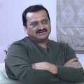 Bandla Ganesh tells more phone calls that he received after getting well from corona