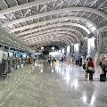 Pay and skip quarantine Cops bust scam at Mumbai airport