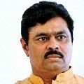 CM Ramesh Demonds Kodali Nani to apology