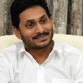 Jagan conducts review meeting on flood situation