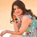 Kajal completes her shoot for Acharya