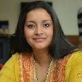 Renu Deshai to act in Mahesh banner