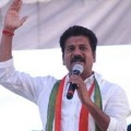 Revanth Reddy slams Modi and new Agri Acts