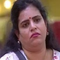 Double Elimination in Bigg boss