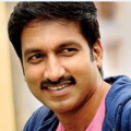 Gopichand starrer new film has been shelved