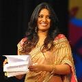 Anchor Udayabhanu wishes Balakrishna