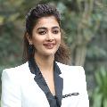 Pooja Hegde heaps praise on Telugu states audience