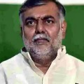 BJP will win over 200 seats in Bengal says Prahlad Singh Patel