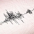 Earth quake in Kukatpalli