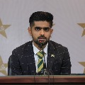 Woman makes severe allegations over Pakistan national cricket team captain Babar Azam
