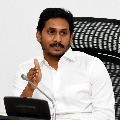 We enter middle overs of the administration never relax says AP CM Jagan