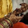 girl refuses groom