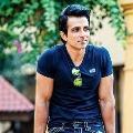 Sonu Sood responds on his biopic