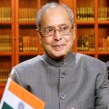 Pranab Mukherjee in deep comatose