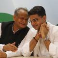 Rajasthan Congress Thinks to Withdraw Petition in Supreem Court
