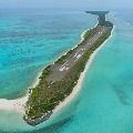Lakshadweep reports its first Covid 19 case