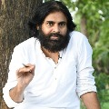 Speculations over Pawan Kalyans campaigning in Dubbaka Bypolls