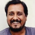 Venu Sriram says he worked with Pawan twenty years back