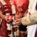Bridegroom and other four arrested for not comply with covid restrictions