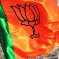 Madhya Pradesh by polls