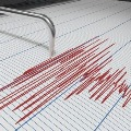 Earth Quake in Prakasam Dist