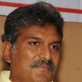 Kesineni Nani criticises Jagan in Lok Sabha