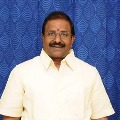 Somu Veerraju appointed as new president for AP BJP