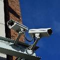 china cctv cameras in delhi
