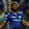 Lasith Malinga out of IPL for this season