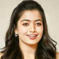 Rashmika opposite Akhil in his next flick
