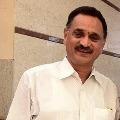 Bandaru comments on Gautam Sawang and Nilam Sahni