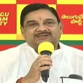 Kala Venkatrao response on joining BJP