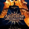 Adipurush team condemns propagand